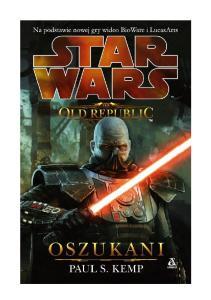 005 BBY 3653 Old Republic Oszukani