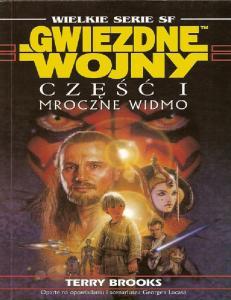 026. BBY 0032 - Epizod I Mroczne Widmo
