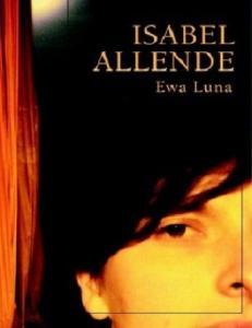 03. Allende I. 1987 - Ewa Luna