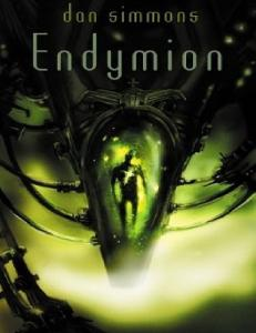03. Simmons D. 1995 - Hyperion 03. Endymion