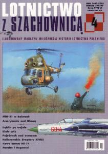 04 LOTNICTWO Z SZACHOWNICA
