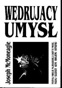 05. Mc Moneagle Joseph - Wedrujacy umysl