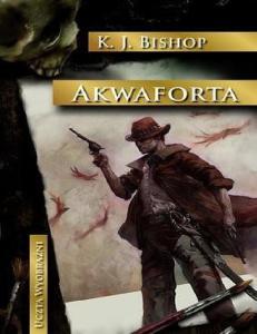 05.K. J. Bishop - Akwaforta