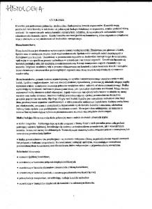 1. Cytologia