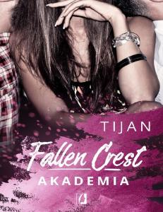 1 Fallen Crest Akademia Tijan