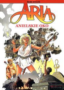 10 - Anielskie Oko