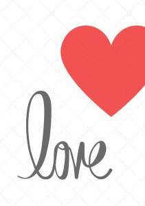 100%LOVE (2)