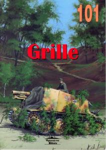 101 -- Grille