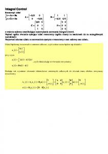 1106_SPC - Repetytorium do K2