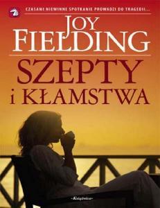 1652).Fielding Joy - Szepty I Krzyki