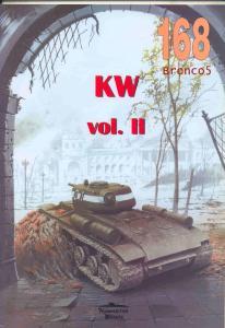 168 -- KW cz.2