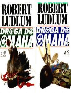 18. Ludlum R. 1992 - Droga Do Omaha Tom 1