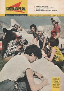 1966 24