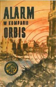 1970-19 - Alarm w kompanii ORBIS