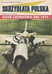 1973 33