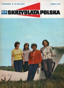 1975 24