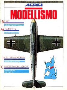 1987-10