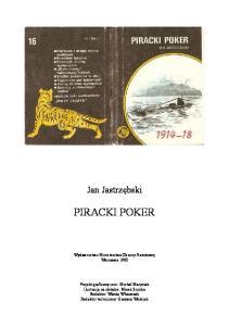 1990-16 - Piracki poker