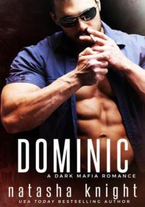 2 Dominic Natasha Knight
