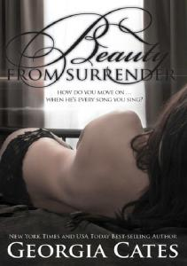 #2-Georgia Cates - Beauty #2 - Beauty From Surrender