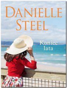 2. Koniec lata - Danielle Steel
