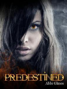 2. Predestined - Abbi Glines