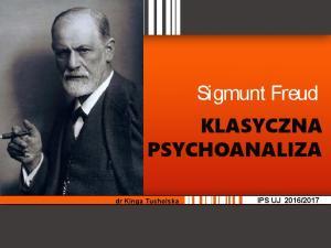 2. S. Freud