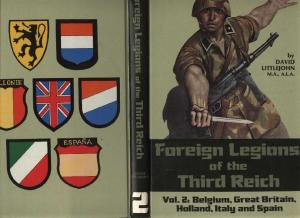 233832982-Foreign-Legions-of-the-Third-Reich-Vol-2-pdf