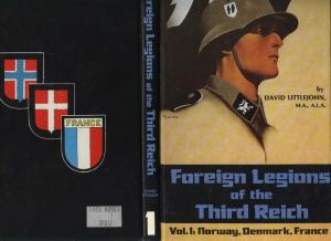 233832984-Foreign-Legions-of-the-Third-Reich-Vol-1-pdf