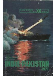 28 INDIE PAKISTAN 1971 (1)