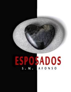 3-3#.E- ESPOSADOS