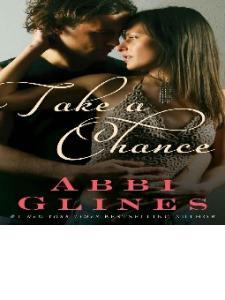 3. Abbi Glines-Rosemary Beach-07 Take a Chance