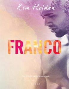 3. Franco