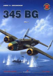 32 -- 345 BG cz