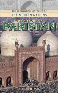 48272270-The-History-of-Pakistan