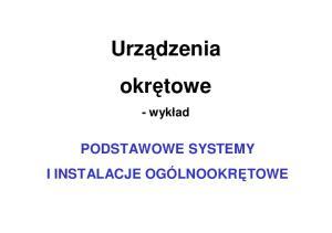 7-podstawowe systemy i instalacje og%C3%B3lnookr%C4%99towe