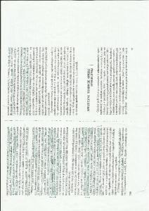 7 potrzeb s.2