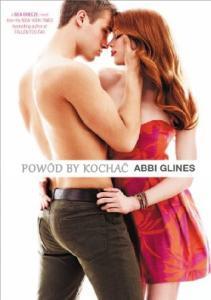 Abbi Glines - 2 - Wybierz mnie