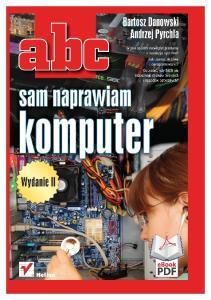 abc-sam-naprawiam-komputer-wydanie-II
