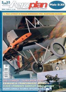 Aeroplan 2013 02 [101]