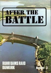 After The Battle 003 - Rurh Dams raid Dunkirk