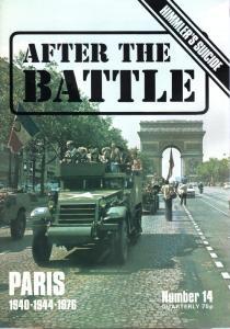 After The Battle 014 - Paris