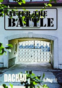 After The Battle 027 - Dachau
