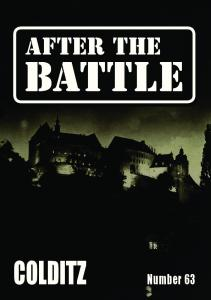 After The Battle 063 - Colditz