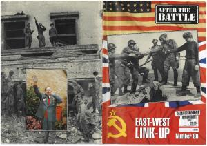 After The Battle 088 - Torgau