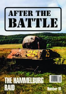 After The Battle 091 - The Hammelburg Raid