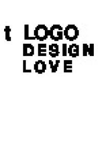 Airey D. - Logo Design Love Zaprojektuj genialny logotyp