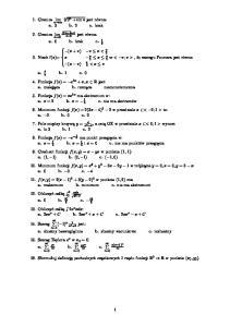 analiza (2)