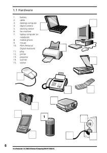 Angielski zawodowy - technik informatyk(3)