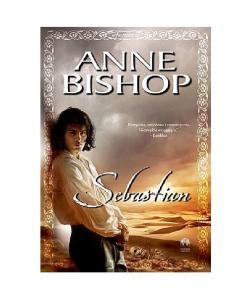 Anne Bishop - 1 - Sebastian